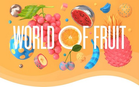 world of fruit kicks