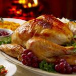 5 Thanksgiving Ag Facts