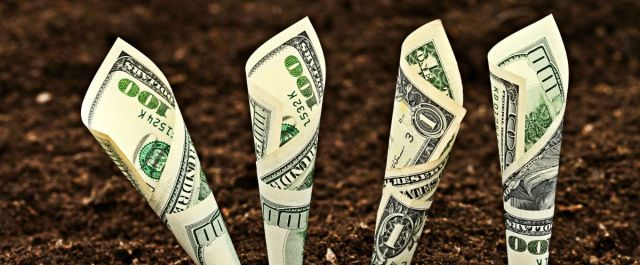 How to Invest in the Agtech Revolution