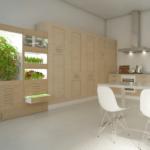 Grove Labs, Indoor Gardening Startup, Closes $2m Round