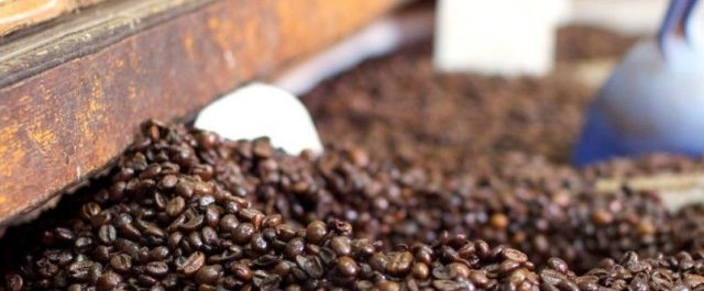 USAID Funds $5M to Fight Costly Coffee Rust