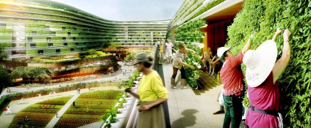547cd4d6e58ececbba0000e0_spark-proposes-vertical-farming-hybrid-to-house-singapore-s-aging-population_0240_04_fourth_floor