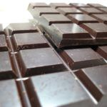 In Agribusiness, Cocoa is Sweeter than Chocolate