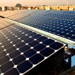 Surya Power Magic, Solar Powered Irrigation Startup, Raises $500K