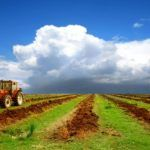 Growers Rant to discuss AgTech issues