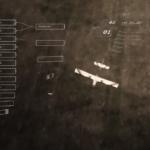 Here comes the drones! Precision Hawk raises $10M Series B
