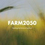 Eric Schmidt backs agtech startups with Farm2050 Collective