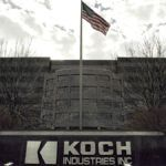 Koch acquires Mendel Plant Sciences