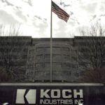 Koch acquires Mendel Plant Sciences