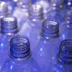Bigger than Ethanol – The Future in Bioplastics