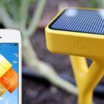 Edyn's smart garden system named CES Best of Innovation Honoree