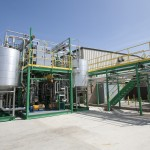 Biofuels producer Edeniq snags new $16m financing