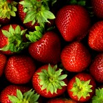 Gladstone buys Salinas strawberry farm for $17 million
