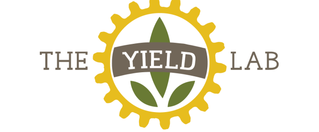 Yield Lab accelerator announces first class of agtech startups