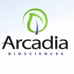 Arcadia BioSciences planning to raise $86M on IPO
