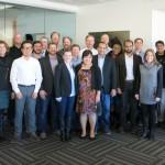 Village Capital's AgTech Accelerator Announces Batch 2 Winners