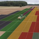 Farmers Edge Raises $41m On Quest to Collect Best Ag Data