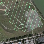 DroneDeploy Flies with $9M Series A