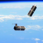 Planet Labs Closes $118M Series C Round