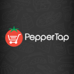 Indian Grocery Delivery Service PepperTap Raises $10M Series A
