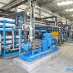 AquaVenture Holdings Raises $30M