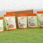 NatureBox Nabs $30 Million in Series C