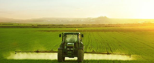 Israeli Firm IFI Invests in Catalyst AgTech's Pursuit of Pesticide Safety