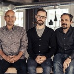 Obvious Ventures Closes Inaugural Fund at $123,456,789