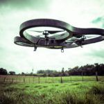 An In-Depth Report on FAA Drone Regulations and their Impact on Ag