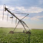 SaaS Provider PowWow Secures $3M to Help Farmers Make Every Drop Count
