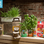 "Back to the Roots Nabs $2M in Quest to Become The ""New Kraft Foods"""