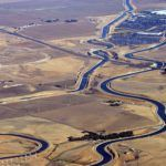 California State Water Board Chair Provides Insight into California's Historic Drought