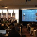 5 Observations from GAI AgTech Week in San Francisco