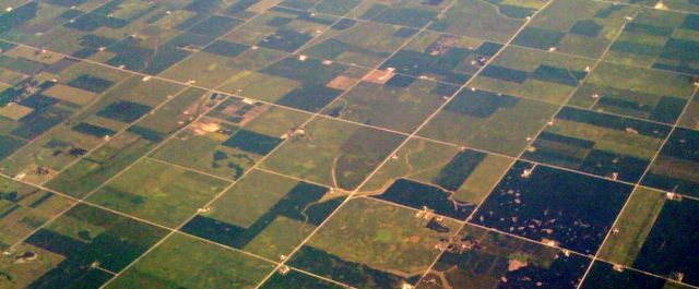 Indy_farmland_2