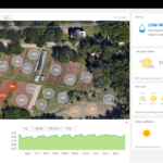 Israeli Precision Agriculture Service Targeting Smaller Farms Secures Seed Funding