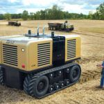 Autonomous Tractor Corporation Aims to be the Tesla for Tractors
