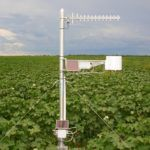 Growth Capital Firm Makes First Agtech Investment in Mature European Precision Ag Company