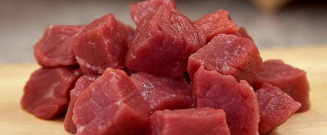 1024px-Fresh_meat