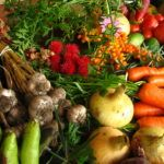 Farm-to-Fridge Online Market Farmigo Scores $16m Series B Amid Food E-Commerce Rush