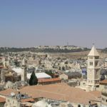 Hebrew University Launches $4m Ag Innovation Fund to Commercialize its Technologies