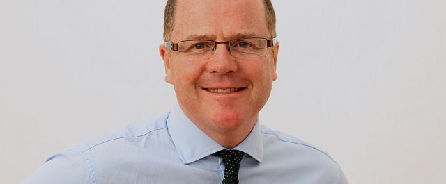 Five Minutes with UK Minister for Life Sciences on £160m Agri-Tech Strategy
