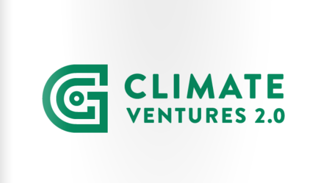 White House-backed Accelerator Climate Ventures 2.0 Seeks Agtech Entrepreneurs
