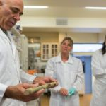 Adaptive Symbiotic Technologies Raises $3.4m Series A on AgFunder