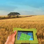 Brazilian Big Data Startup Strider on Agtech Startups and Coming to America