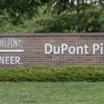 DuPont Makes Rare Agtech Venture Investment in PrecisionHawk Series B