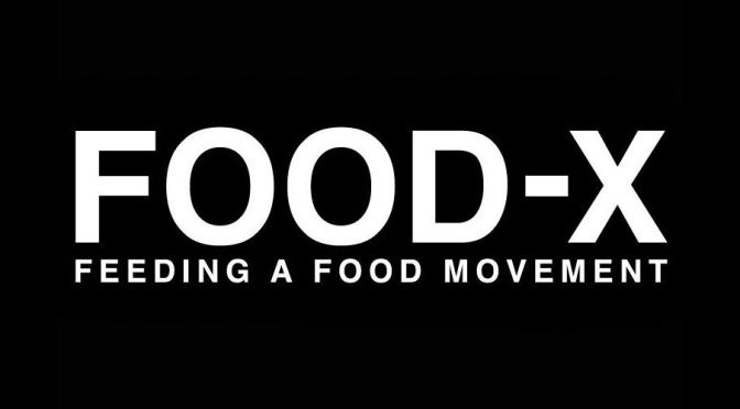 Food-X Picks 10 Food Tech Startups for Fourth Cohort and $500k of Investment