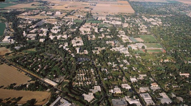 Aerial_view_of_UC_Davis