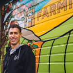 Farmigo's CEO Benzi Ronen Discusses Delivery Challenges and Using Technology to Connect with Farmers