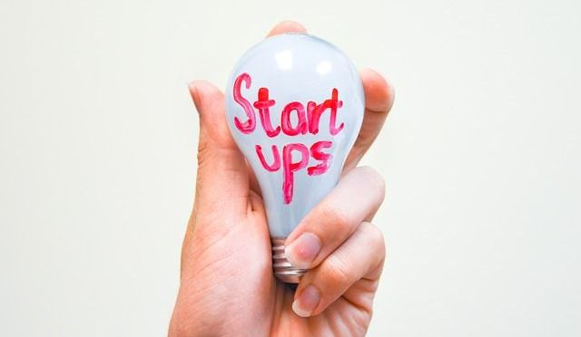 How Design Thinking and Lean Startup Approaches Are Fostering Agtech Innovation