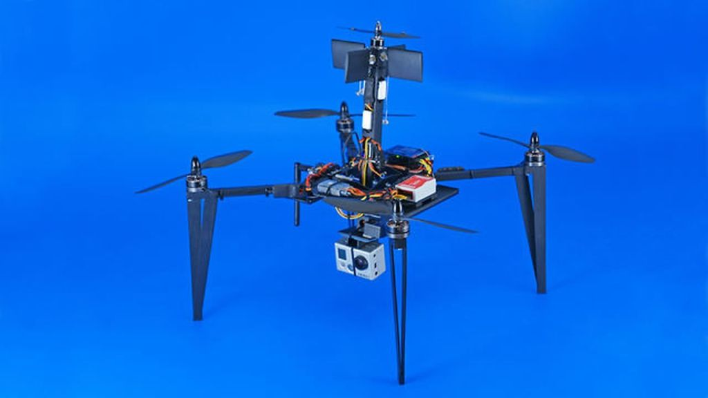 What Do the New FAA Regulations Actually Mean for Ag Drone